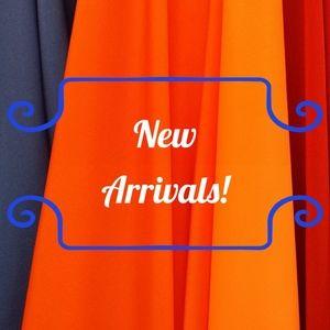 🆕️New Arrivals!🆕️